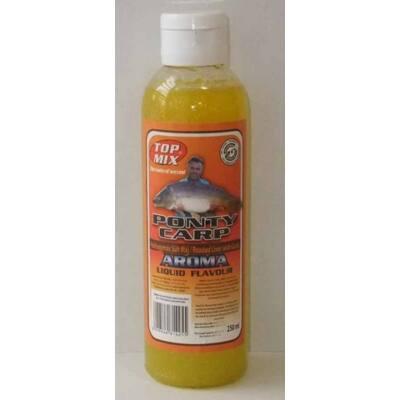 TM fokhagymás sült máj aroma